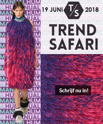 Rectangle Trendsafari 19 juni 2018